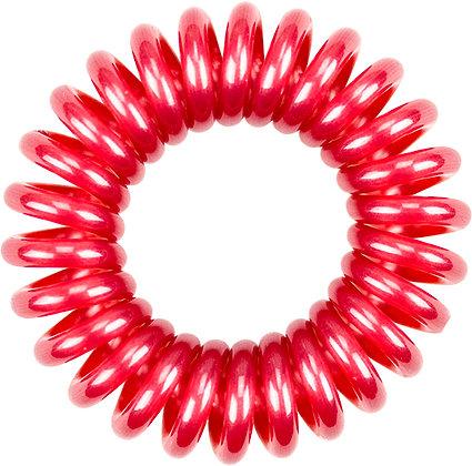 Kodo Spiral Rustic Red