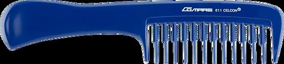 Comare G611 Rake Comb