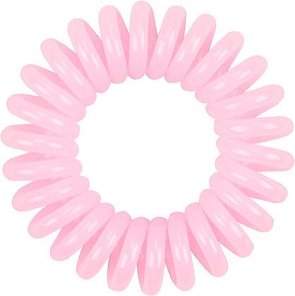 Kodo Spiral Baby Pink
