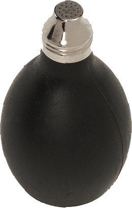 Black Powder Blower
