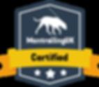 MantrailingUK Certified_3.png