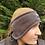 Thumbnail: Mantrailing Head Band