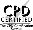 TCPDS CERTIFIED  - BLACK.png
