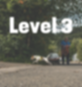 Level 3new.png