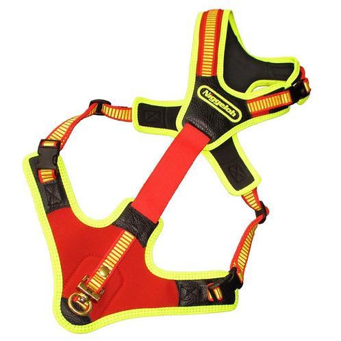 Niggeloh Mantrailing Harness