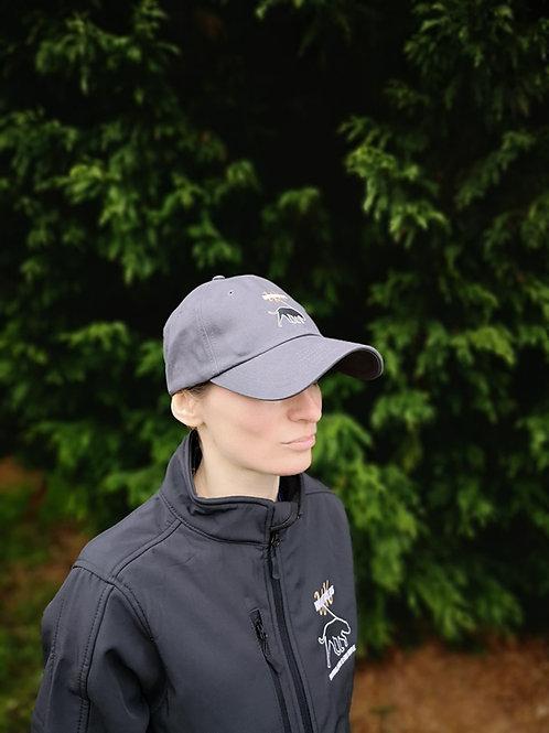 Mantrailing UK Hat