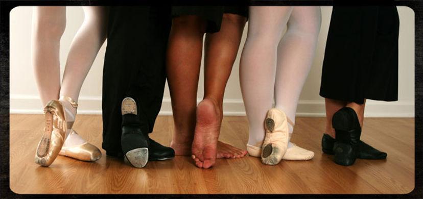 dancersfeet.jpg