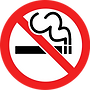 New_no_smoking.svg.png