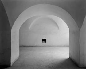 Natanz Mosque