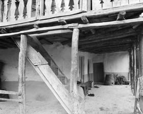 Karaj Chalus Highway Farm House