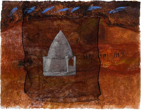 Sahar-Galery-H.Maher.jpg