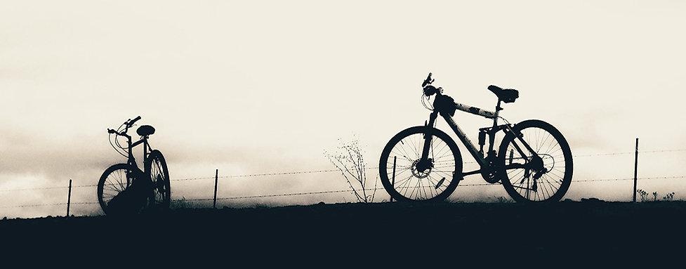 Mountain Bikes.jpg