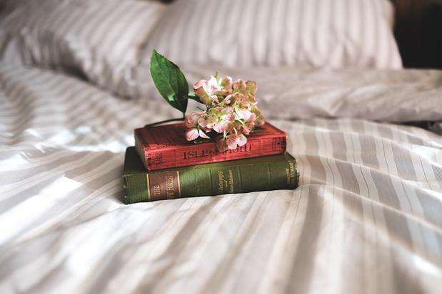letto.jpg