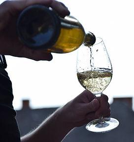 wine testing.jpg