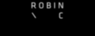 Logo Robin C
