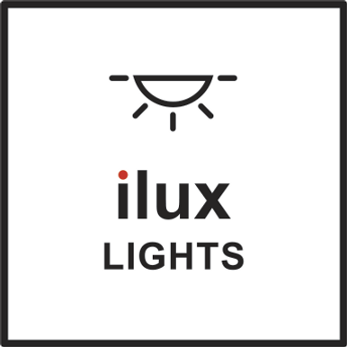 ilux-logo.png