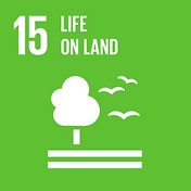 SDG 15.png