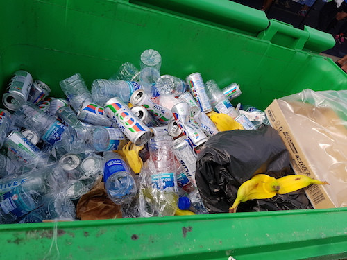 StanChartRun_2017_mixed recyclables.jpg