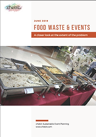 Food Waste & Events cover page.png