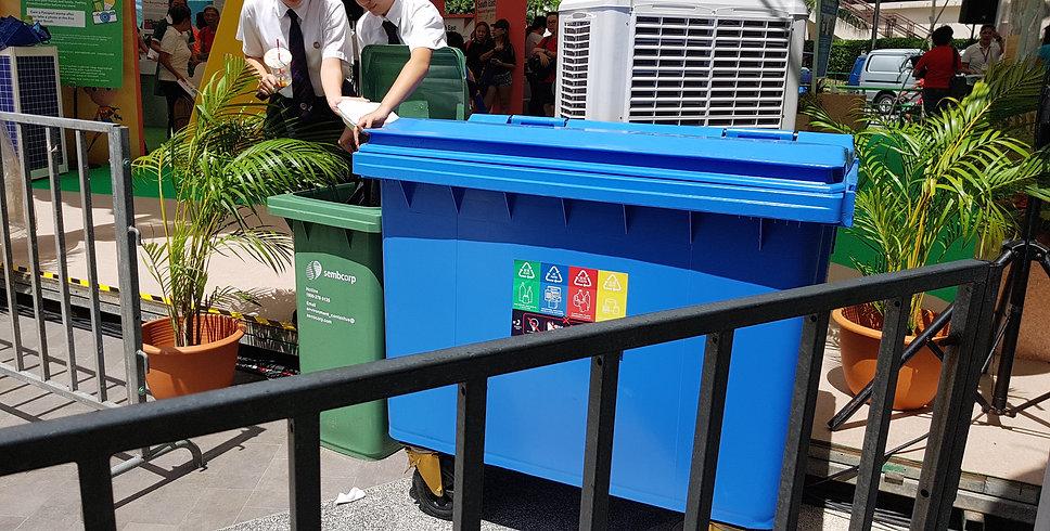 Clean & Green Singapore.jpg