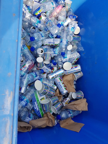 StanChartRun2017_mixed recyclables3.jpg