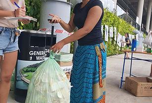 Earthfest food waste.jpg