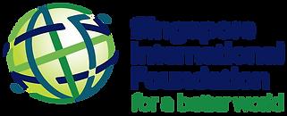 SIF.logo.horizontal.colour.png