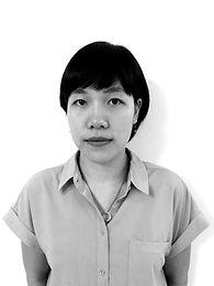 Ngiem Thi Phoung Le_edited.jpg