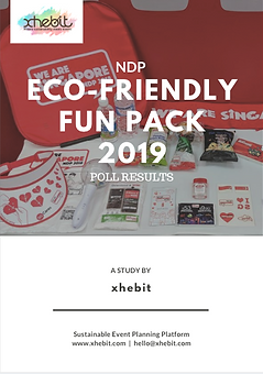 Cover image_NDP Poll.png