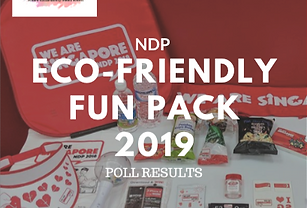 Cover image_NDP Poll_edited.png