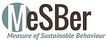 MeSBer-logo_300x185.png
