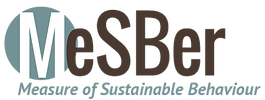 MeSBer_logo_trans.png