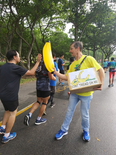 Banana Marshal at ECP.jpg