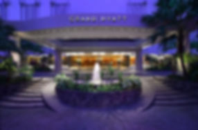 Hotel-Driveway-Frontal-View.jpg