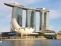 Marina Bay Sands Hotel_tiny.jpg