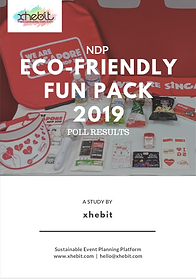 NDP Poll cover image