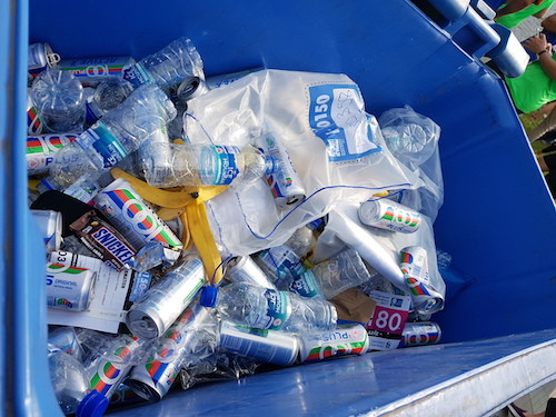 StanChartRun2017_mixed recyclables2.jpg
