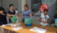 Vounteers at Composting table_edited.jpg