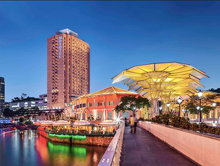 Image by ACCOR.png