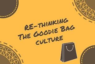 Goodie bag banner.jpg