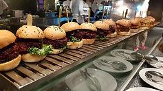 HYATT_Vegan burgers_tiny.jpg