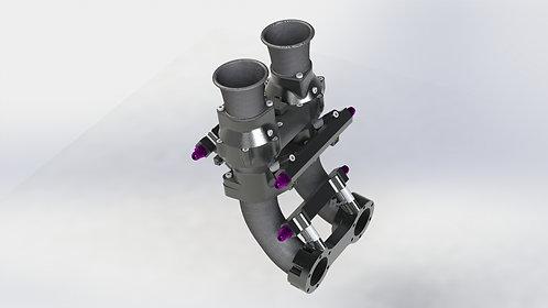 APERTURE RV-01 ITB - PRE ORDER
