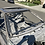 Thumbnail: 6-POINT ROLL CAGE KIT
