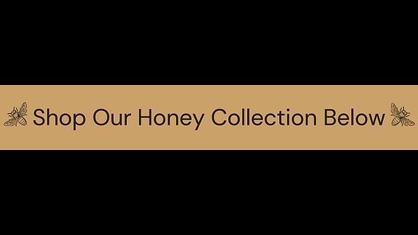 honey banner v2.png