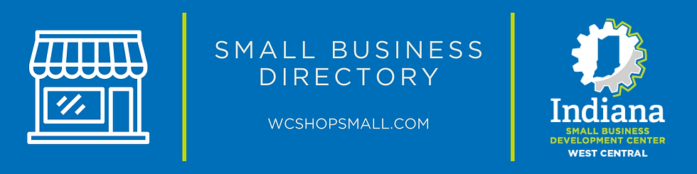 Small Business Directory Logo.png