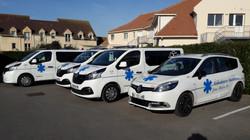 vehicules_6