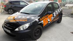 vehicules_5