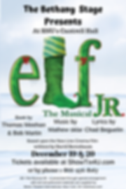 Elf Jr Canva Poster.png