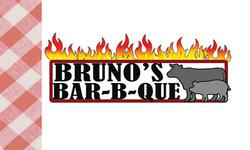 brunos_ftBC