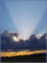 2011-07-06_20-18-07_89a.jpg